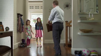 Walmart TV Spot, 'What Lawyers Use' Song by Fitz and the Tantrums - Thumbnail 1