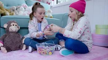 SKECHERS Twinkle Toes TV Spot, 'Dance'