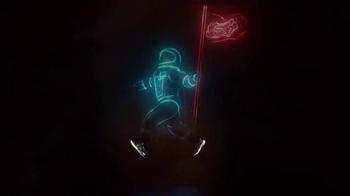 SKECHERS S Lights TV Spot, 'Release Your Imagination'