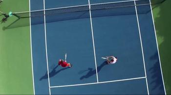 Tennis Warehouse TV Spot, 'Prince Trade-In Bonus'