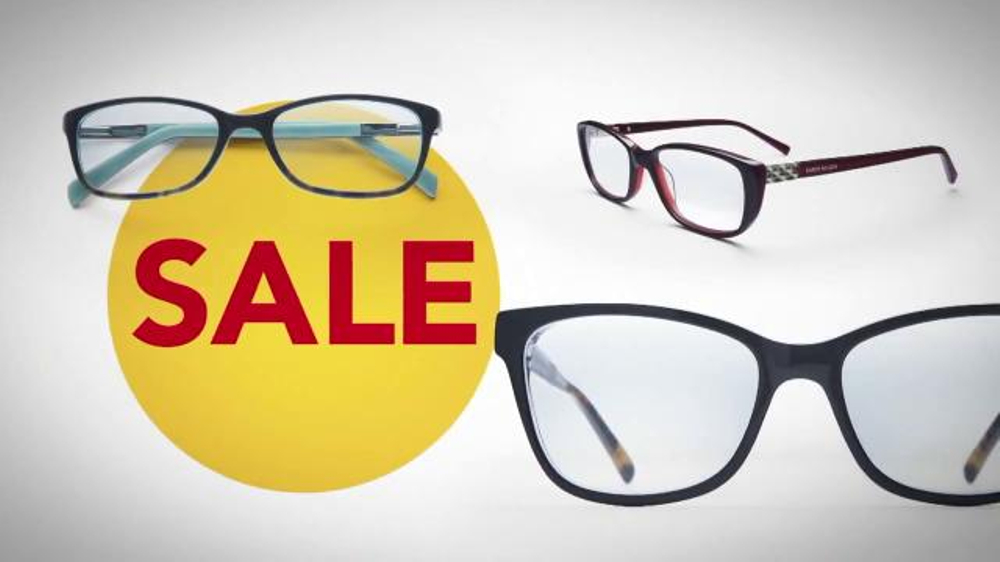 America S Best Contacts And Eyeglasses Karen Millen Sale
