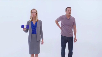 Aleve Direct Therapy TV Spot, 'Lower Back Pain' - Thumbnail 1