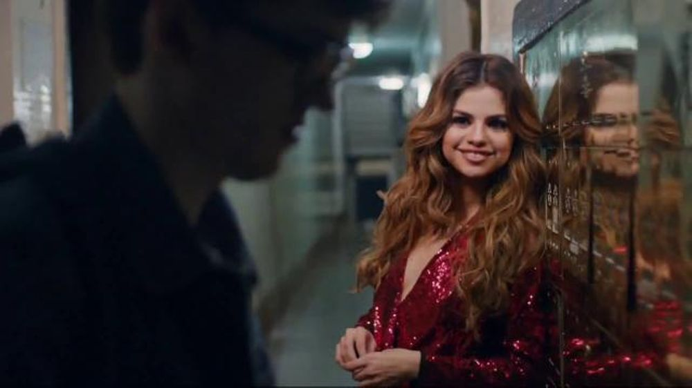 Verizon TV Commercial, 'Play It Again With Selena Gomez' - iSpot.tv