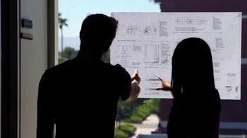 Grand Canyon University TV Spot, 'STEM'