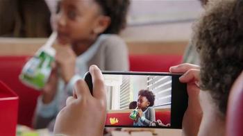 McDonald's McPlay App TV Spot, 'On and On'