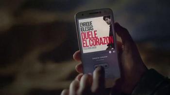 Enrique Iglesias viene por tu data thumbnail