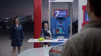Exxon Mobil TV Spot, 'Seven Ingredients' - Thumbnail 3