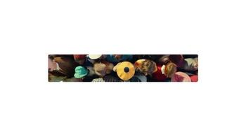 Google Pixel TV Spot, 'Voices 60'