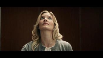AT&T TV Spot, 'Elevator' - Thumbnail 1