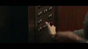 AT&T TV Spot, 'Elevator' - Thumbnail 2