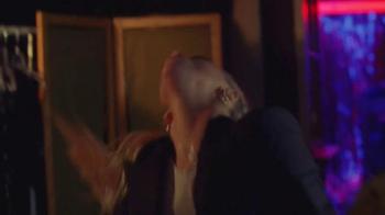 Bud Light TV Spot, 'Bud Light + Lady Gaga Dive Bar Tour 'A-YO''