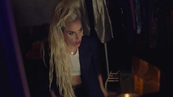 Bud Light TV Spot, 'Bud Light + Lady Gaga Dive Bar Tour 'A-YO''