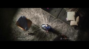 PlayStation VR TV Spot, 'Batman: Arkham VR'