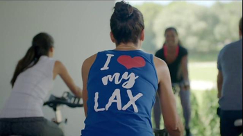 MiraLAX TV Spot, 'Hydrates, Eases and Softens'