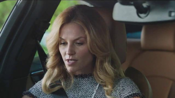 2017 Buick Lacrosse TV Spot, 'Any Reason to Get Behind the Wheel'