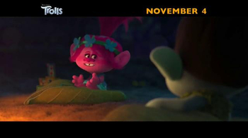 Trolls - Alternate Trailer 9