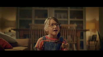 Nestle Toll House TV Spot, 'Bake a Difference'