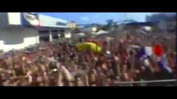 CIROC Mango TV Spot, 'Khaled's Odyssey' Feat. Sean
