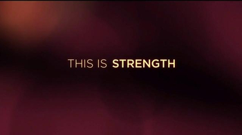 NBC: This Is Strength thumbnail