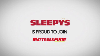 evanston sleepy mattress s sleepys very downtown large