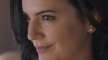 Avis Car Rentals TV Spot, 'Jet Setter'