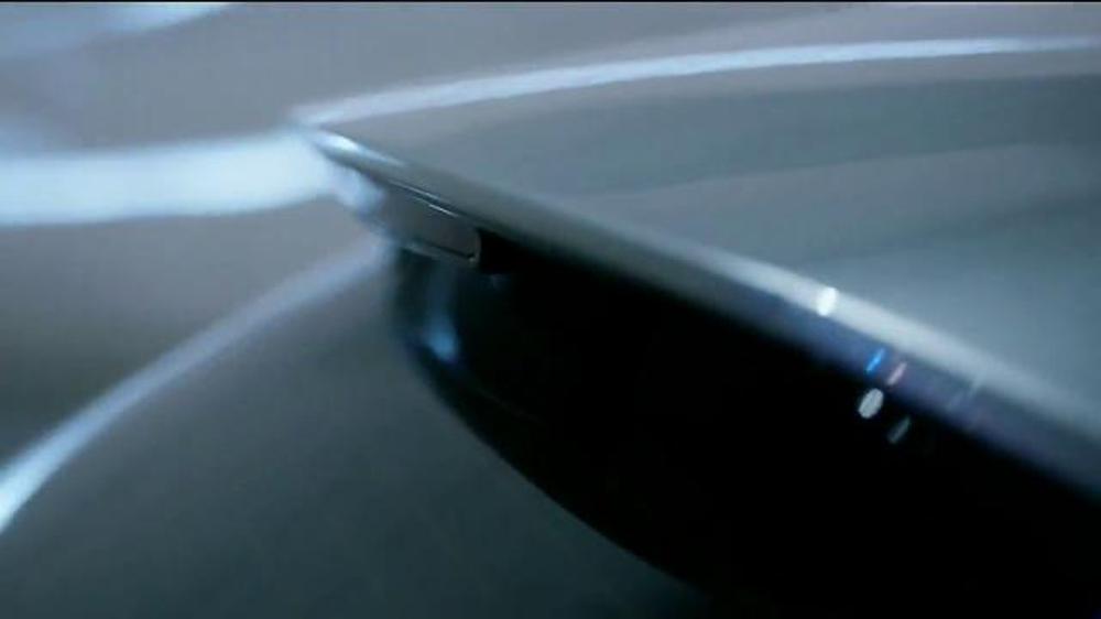 2017 Infiniti Qx30 Tv Commercial Bold Drive Ispot Tv