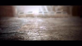 Cadillac Season's Best Event TV Spot, 'The Herd' - Thumbnail 1