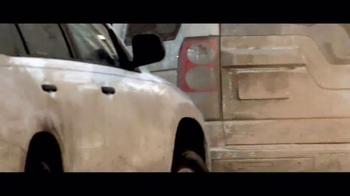 Cadillac Season's Best Event TV Spot, 'The Herd' - Thumbnail 2