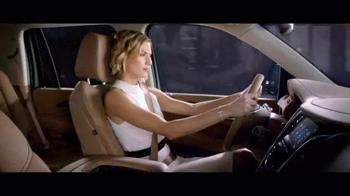 Cadillac Season's Best Event TV Spot, 'The Herd' - Thumbnail 6