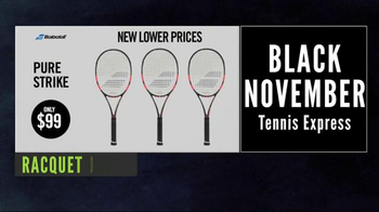 Black November Sale: Black Friday is Back thumbnail