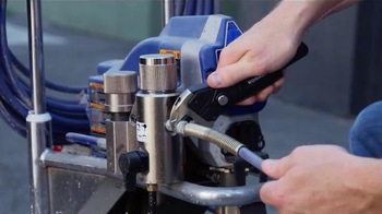 Kobalt Rapid Adjust Wrench TV Spot, 'Innovation'