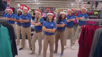 Academy Sports + Outdoors TV Spot, 'Cooking for the Holidays'