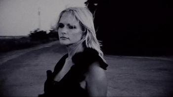 Spotify TV Spot, 'The Weight of These Wings' Featuring Miranda Lambert - 1 commercial airings