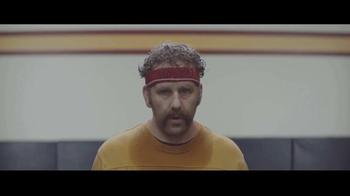 2017 Mitsubishi Outlander TV Spot, 'Erik'