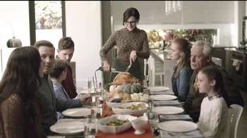 BMW TV Spot, 'The Best Fall Tradition'
