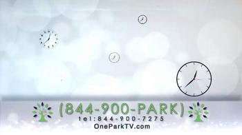 One Park Financial TV Spot, 'Atención propietarios' [Spanish]