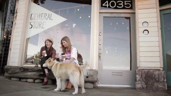 American Express TV Spot, '2016 Small Business Saturday: Show Some Love' - Thumbnail 3