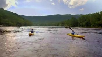 Dominion Resources TV Spot, 'Environment' Song by Ben E. King - Thumbnail 3