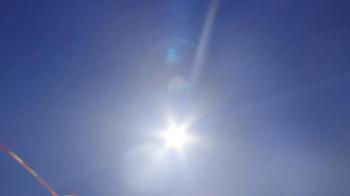Dominion Resources TV Spot, 'Environment' Song by Ben E. King - Thumbnail 4