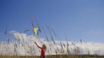 Dominion Resources TV Spot, 'Environment' Song by Ben E. King - Thumbnail 5