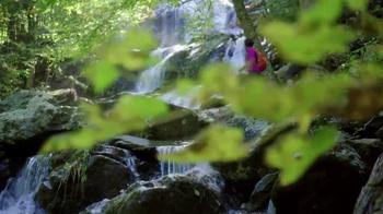 Dominion Resources TV Spot, 'Environment' Song by Ben E. King - Thumbnail 6