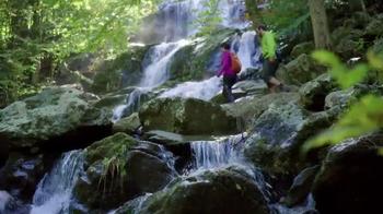 Dominion Resources TV Spot, 'Environment' Song by Ben E. King