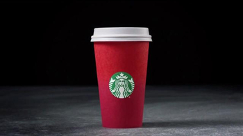 Red Cup Controversy thumbnail