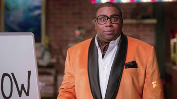 Miles Mouvay: Breaking It Down: Kenan Thompson thumbnail