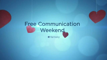 eharmony 7 day free trial Chicago