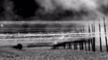 TomTom Spark TV Spot, 'Spartan Race'