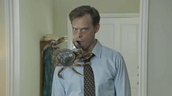 Joe's Crab Shack Corona Beach Steampot TV Spot, 'Kisses'