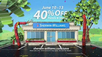 150th Anniversary Super Sale: Ask thumbnail