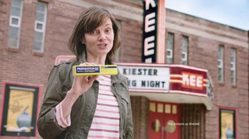 Preparation H TV Spot, 'Welcome to Kiester' - Thumbnail 6