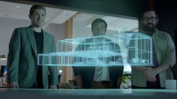 Vonage Business TV Spot, 'Office Technology'